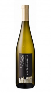 """Gewürztraminer """"Aristos"""" A.A. Valle Isarco DOC Cantina Valle Isarco 2019"""