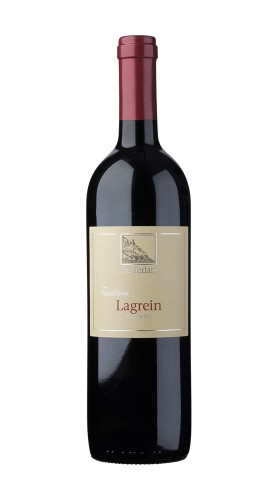 """Lagrein"" Alto Adige DOC Terlano 2020"