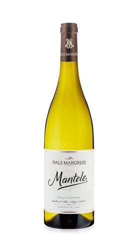 """Mantele"" Sauvignon Alto Adige/Südtirol DOC Nals Margreid 2019"