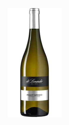 Pinot Grigio Friuli DOC Di Lenardo 2020