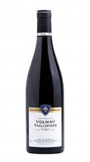 Volnay 1er Cru Taillepieds Domaine Ballot Millot & Fils 2013
