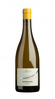 """Somereto"" Chardonnay Alto Adige DOC Andrian 2020"