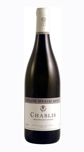 Chablis AOC Domaine Bernard Defaix 2019