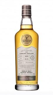 Glenlivet Connoisseurs Choiche Single Malt Scotch Whisky Gordon & Macphail 2003