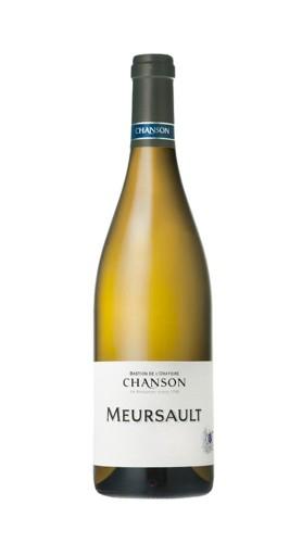 """Meursault"" Chanson Pere & Fils 2019"