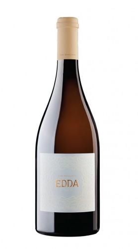 """Edda"" Bianco Salento IGP Cantine San Marzano 2020"