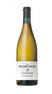 Bourgogne Chardonnay Chanson Pere & Fils 2020