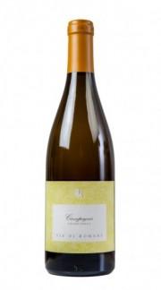 """Ciampagnis"" Chardonnay Friuli Isonzo DOC Vie di Romans 2016"