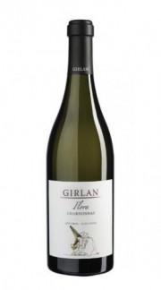 """Flora"" Alto Adige/Sudtirol DOC Chardonnay Girlan 2016"