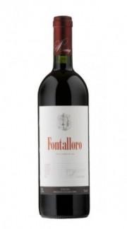 """""""Fontalloro"""" Toscana IGT Fattoria di Felsina 2015"""