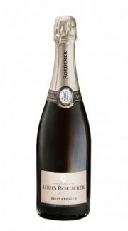 """""""Brut Premier"""" Champagne AOC Roederer"""