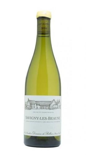 Savigny les Beaune Blanc Domaine de Bellene 2015