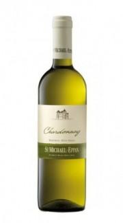 Chardonnay San Michele Appiano 2017