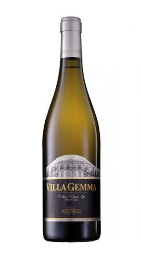 """Villa Gemma"" Colline Teatine IGT Masciarelli 2017"