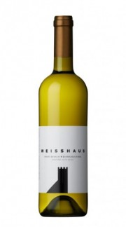 'Weisshaus' Pinot Bianco Colterenzio 2016