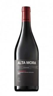 """""""Alta Mora"""" Etna Rosso Cusumano 2016"""