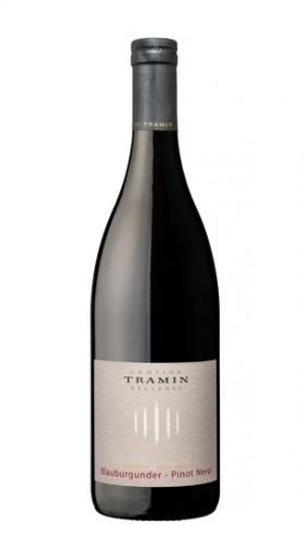 Pinot Nero Tramin 2017