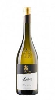 Chardonnay 'Saleit' Cantina di Caldaro 2017