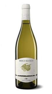 Ibisco Bianco Riesling Coll. Pesc. Cantina Zaccagnini 2017 IGT 75 Cl