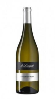 Venezia Giulia Chardonnay IGT Di Lenardo 2017