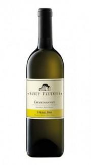 """Sanct Valentin"" Chardonnay San Michele Appiano 2016"