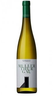 Müller Thurgau IGT Dolmiti Cantina Colterenzio 2017