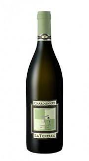 """""""Chardonnay"""" DOP Friuli Colli Orientali La Tunella 2017"""
