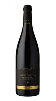 Pinot Nero-Blauburgunder Alto Adige DOC 2017 Elena Walch