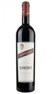 """Avvoltore"" IGT Toscana Morisfarms 2013"