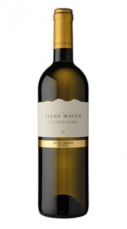 Chardonnay Alto Adige DOC Elena Walch 2017