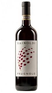 """Prugnolo"" Valtellina Superiore DOCG Aldo Rainoldi 2015"
