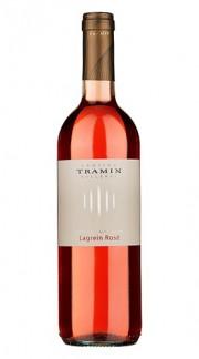 Alto Adige DOC Lagrein Rosé Tramin 2016