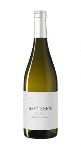 """Sauvignon """"Vini Orsone"""" Bastianich 2017"""