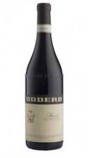 'Barolo' Oddero 2014 - 1,5L