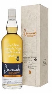 """Whisky Single Malt """"Single Cask"""" Benromach 2008 70 Cl"""