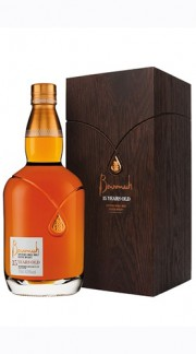 Whisky Single Malt Benromach 35 Years Old 70 Cl