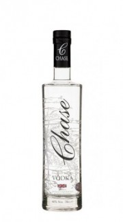 Vodka Potato Chase Distillery Jeroboam