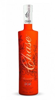 "Vodka ""Chase Marmelade"" Chase Distillery 70 Cl"