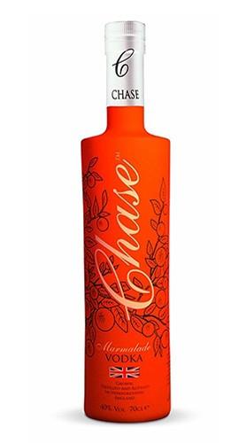 "Vodka ""Chase Marmelade"" Chase Distillery 70 Cl"