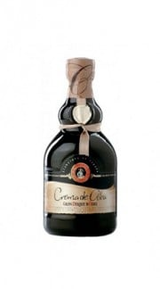 "Crema di Brandy ""Crema de Alba"" Williams & Humbert"