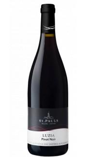 Alto Adige Pinot Noir LUZIA DOC Kellerei St.Pauls 2016
