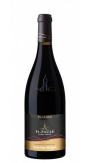 Alto Adige Pinot Nero/Blauburgunder RISERVA DOC PASSION Kellerei St.Pauls 2016