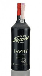 Porto Tawny NIEPOORT 75 Cl