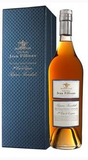 """Cognac """"Reserve Familiale"""" COGNAC JEAN FILLIOUX 70 Cl Astuccio Lusso"""