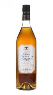 Vieux Pineau Des Charentes Blanc COGNAC JEAN FILLIOUX 75 Cl