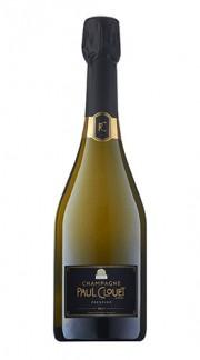"""""""Cuvée Prestige"""" Champagne AOC Brut PAUL CLOUET"""