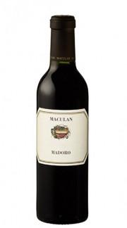 "Passito Rosso del Veneto IGT ""Madoro"" Maculan 2013 75 Cl"