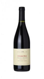 """""""Treinta y Dos 32"""" Bodega Chacra Pinot Nero 2013"""
