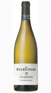 Bourgogne Chardonnay Chanson Pere & Fils 2015