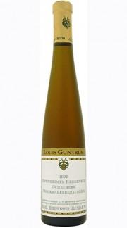 Scheurebe GUNTRUM 1999 37.5 Cl